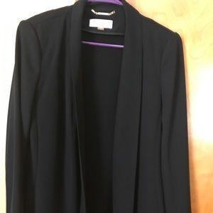 Calvin Klein dressy jacket
